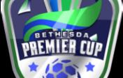 premier-cup-logo-copy