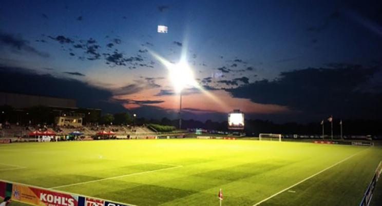 SoccerPlex-stadium-1000