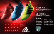 adidas_bethesda_email_720x500