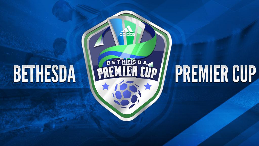 bethesda-premier-cup-registration-banner-2017