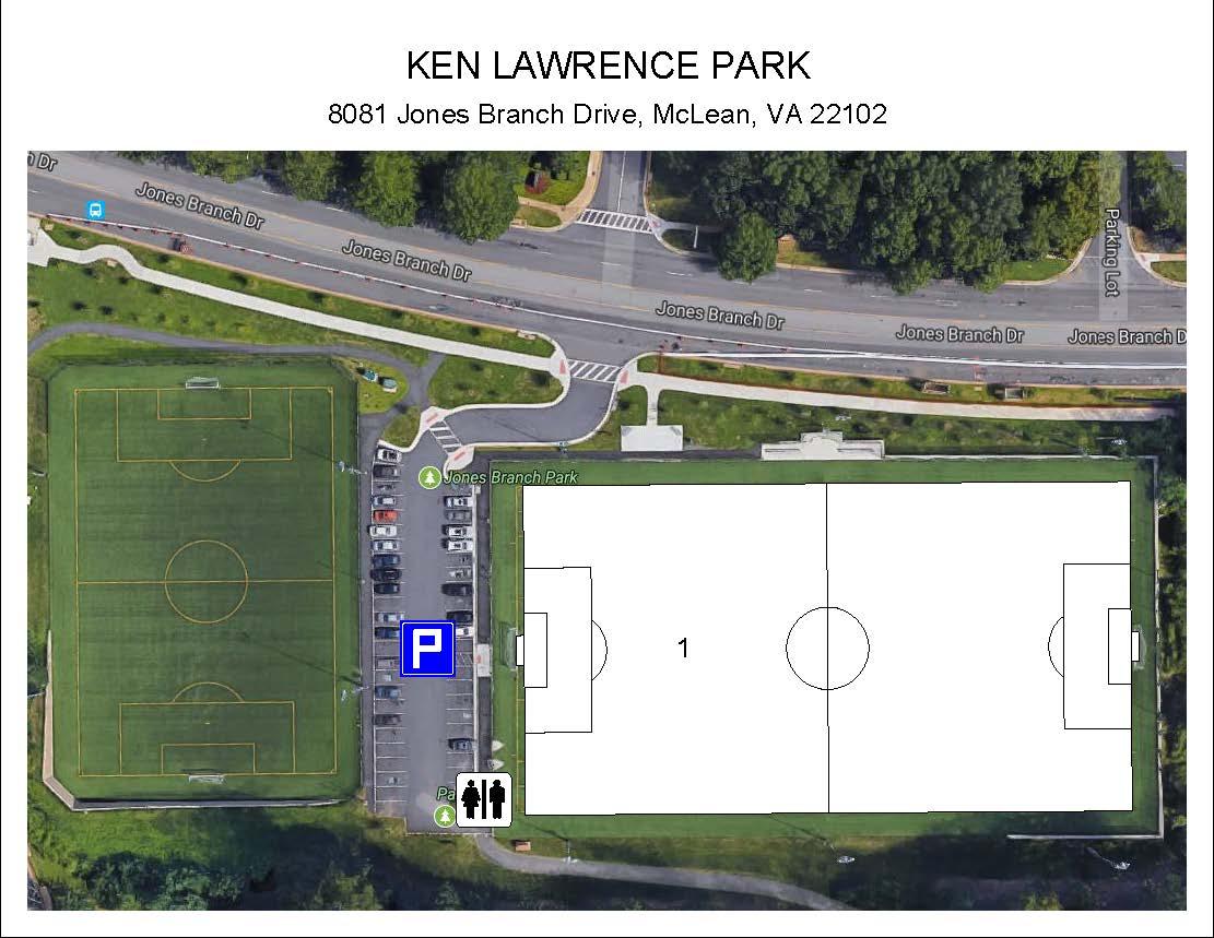 kenlawrencepark_fieldmap