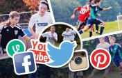news-social-media