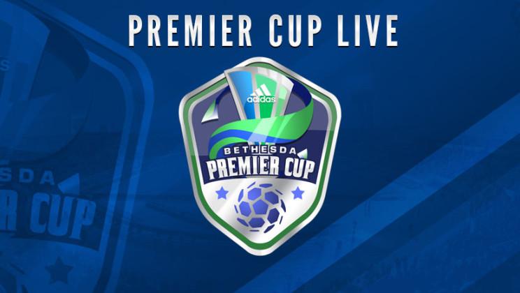 premier-cup-live-2017-banner