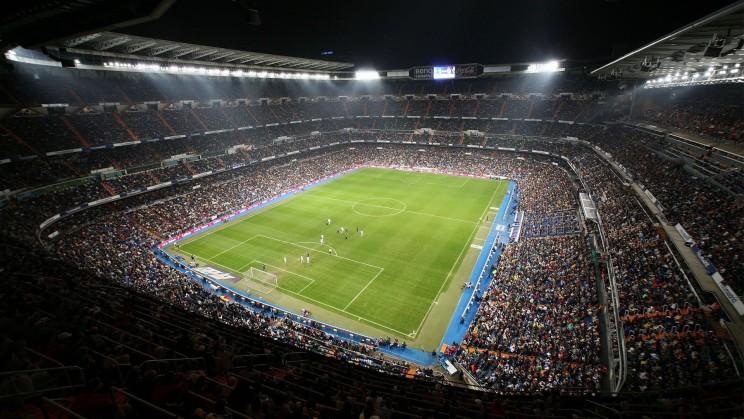 soccer-stadium_00266245
